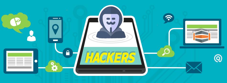 ¿Pueden hackearnos el smartphone o la computadora sin conexión a internet ?