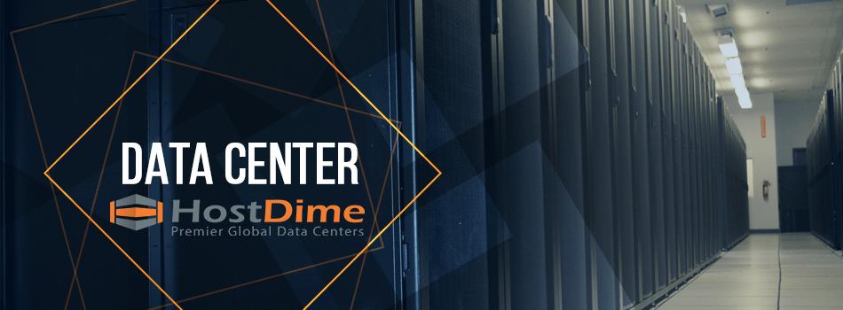 Los mejores post de Data Center edición 2017