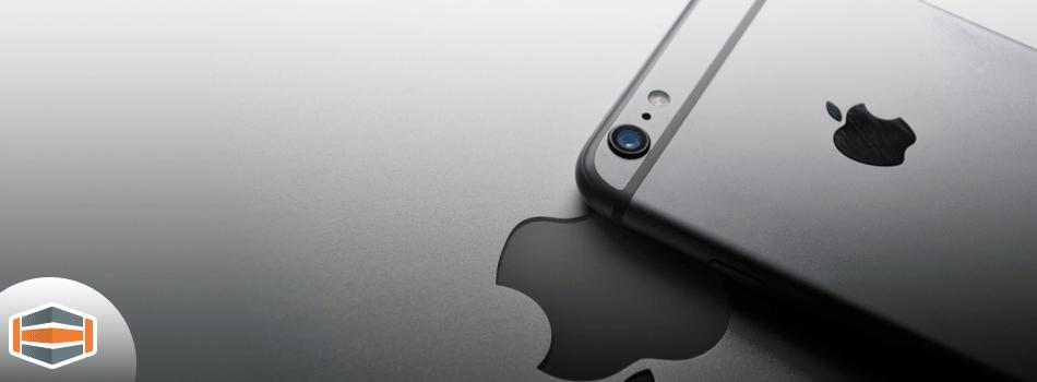 4 Cosas que no podías hacer antes con tu iPhone