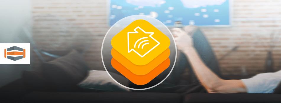 Los 3 Mejores Accesorios para Apple Home Kit